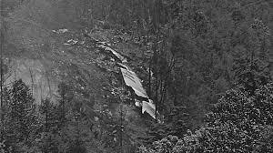 日航 機 墜落 事故 原因 日航機墜落現場を写した私の忘れられない記憶 災害・事件・裁判